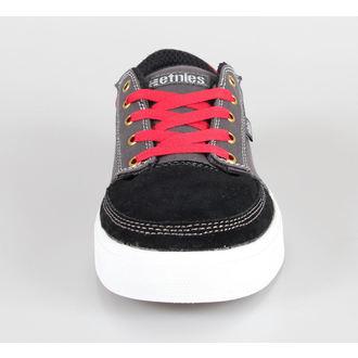 low sneakers men's - Brake - ETNIES, ETNIES