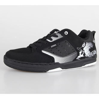 low sneakers men's - Metal Mulisha - METAL MULISHA - Cartel, METAL MULISHA