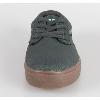 low sneakers men's - Jameson 2 ECO - ETNIES - 2 ECO, ETNIES
