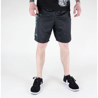 shorts men Emmure - Logo - VICTORY, VICTORY RECORDS, Emmure