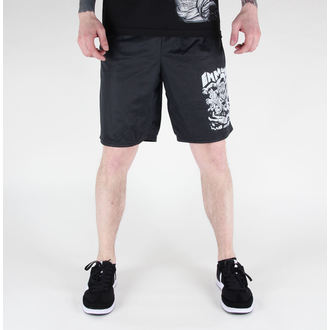 shorts men Emmure - Carthock Gym - VICTORY, VICTORY RECORDS, Emmure