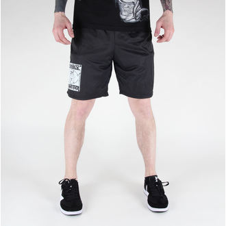 shorts Victory Records - Mosh, VICTORY RECORDS