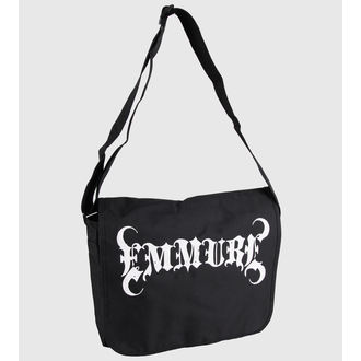 bag Emmure - VICTORY, VICTORY RECORDS, Emmure