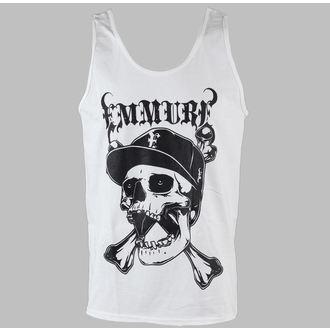 top men Emmure - Street Skull - VICTORY, VICTORY RECORDS, Emmure