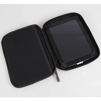 case to tablets SANTA CRUZ - J034BA06M, SANTA CRUZ