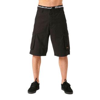 shorts men Horsefeathers, HORSEFEATHERS