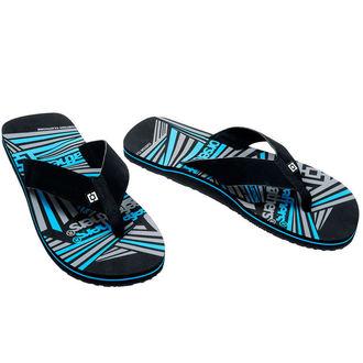 sandals men Horsefeathers - Mile