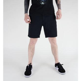 shorts men GLOBE - Goodstock Chino, GLOBE