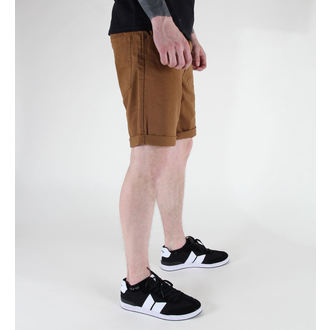 shorts men GLOBE - Goodstock Denim, GLOBE