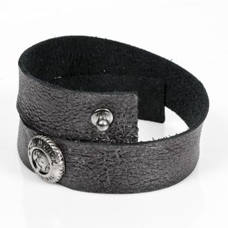 bracelet NEW ROCK - VENAS ACERO Bracelet, NEW ROCK