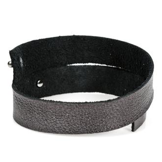 bracelet NEW ROCK - VENAS ACERO Bracelet