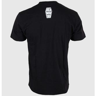t-shirt hardcore men's - - Akumu Ink, Akumu Ink