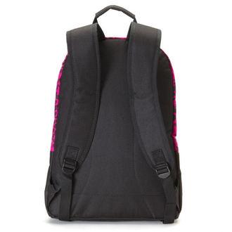 backpack METAL MULISHA - Ferocious, METAL MULISHA