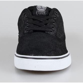 low sneakers men's - Caswell - OSIRIS, OSIRIS
