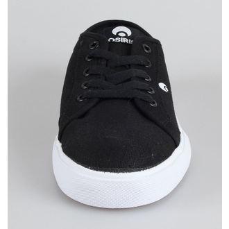 low sneakers men's - Mith - OSIRIS, OSIRIS