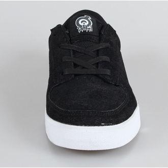 low sneakers men's - Duffel - OSIRIS, OSIRIS