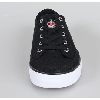 low sneakers men's - 50 Classic - CIRCA, CIRCA