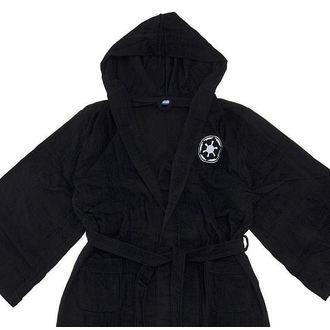 bathrobe STAR WARS - Galactic Empire