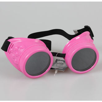 cyber glasses POIZEN INDUSTRIES - Goggle CG1C, POIZEN INDUSTRIES