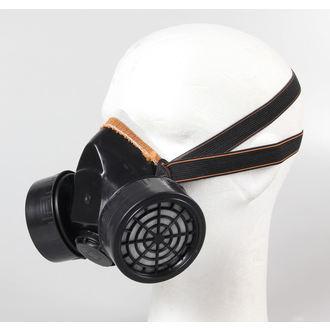 respirator POIZEN INDUSTRIES - Google CM2, POIZEN INDUSTRIES