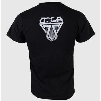 t-shirt men DOGA, Doga