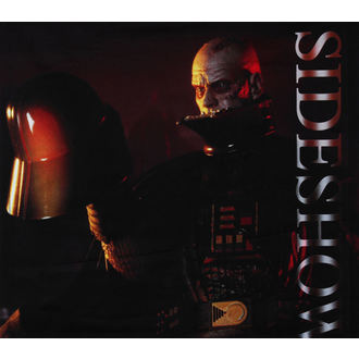 flag (banner) Star Wars - Darth Vader 51x122, NNM