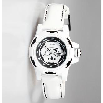 watches STAR WARS - Watch Stormtrooper