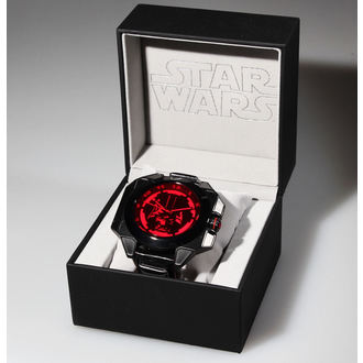 watches STAR WARS - Watch Darth Vader - STAR142