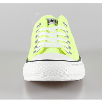 low sneakers women's - Chuck Taylor All Star OX - CONVERSE, CONVERSE