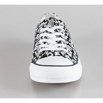 low sneakers women's - CONVERSE - C537138