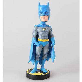 figurine Batman - Originals Head Knocker, NECA