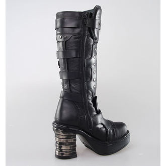 high heels women's - 8353-S1 - NEW ROCK