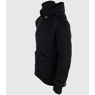 jacket BRANDIT - Paxton robe - 3122/2