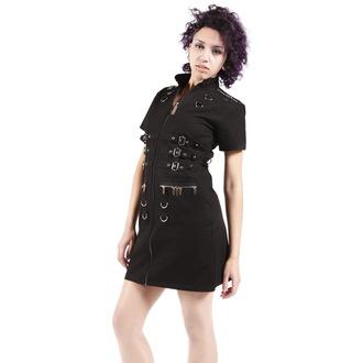 dress women DEAD Threads - DC 9535
