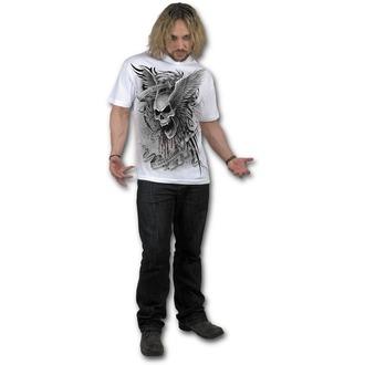 t-shirt men's - Ascension - SPIRAL - E010M113