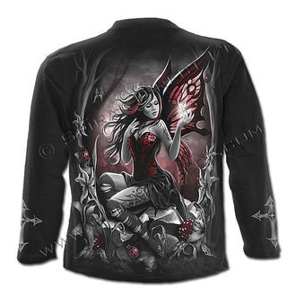 t-shirt men's - Companion - SPIRAL - D043M301