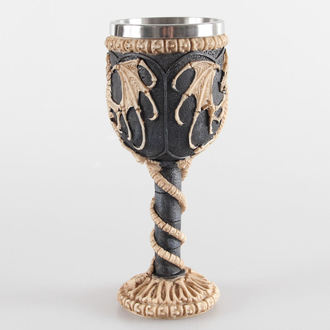chalice Dragon Remains - AL50179