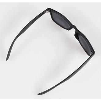 glasses sun VANS - M Spicoli 4 Shades - Black Frosted Translucent - VLC01S6