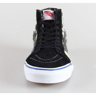 high sneakers men's - M SK8-HI Reissue - VANS, VANS