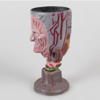 chalice Nightmare of Elm Street - Freddy Krueger