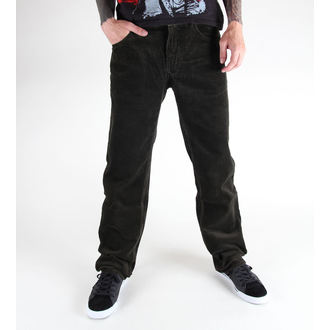 pants men FUNSTORM - Haig, FUNSTORM