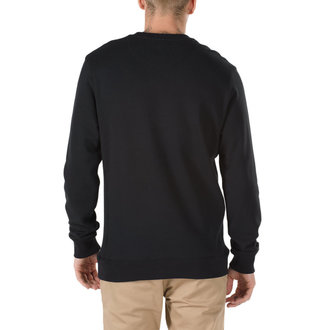 sweatshirt (no hood) men's - FAIRMOUNT - VANS, VANS