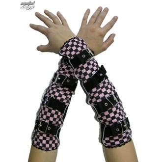 sleeve Squares 9