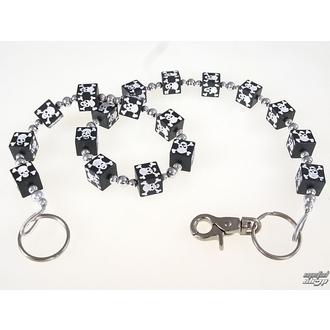 chain dice 81149-211