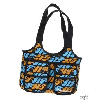 handbag Horsefeathers - Sasha, HORSEFEATHERS