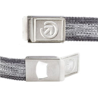 Belt MEATFLY - ASTEROID  B - 1/27/55 - Heather Grey, MEATFLY