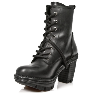 high heels women's - ITALI VIVO NEOTRAIL - NEW ROCK, NEW ROCK