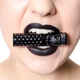 Lipstick MANIC PANIC - Nosferatu, MANIC PANIC