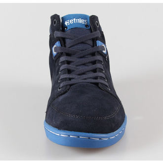 high sneakers men's - RAP - ETNIES, ETNIES