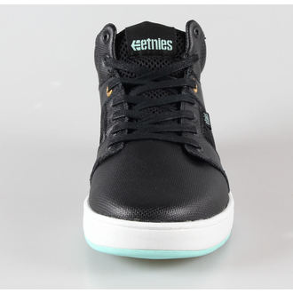 high sneakers men's - High Rise - ETNIES, ETNIES